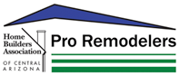 Pro Remodelers