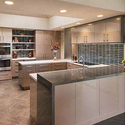 E Kitchen Remodeling 15 057 01