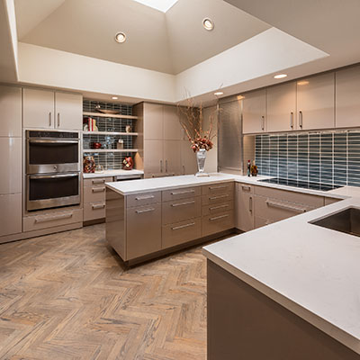 E Kitchen Remodeling 15 057 02