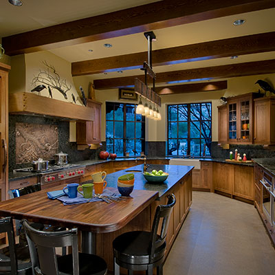 T Kitchen Remodeling 09 008 03