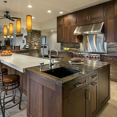 Wi Kitchen Remodeling 16