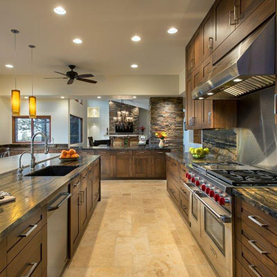 Wi Kitchen Remodeling 38