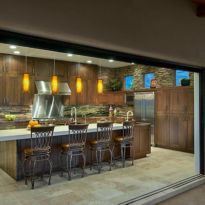 Wi Kitchen Remodeling 41