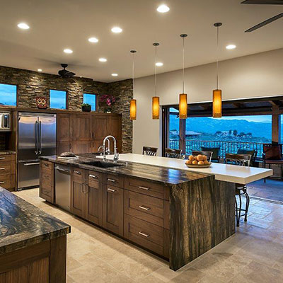 Wi Kitchen Remodeling 51